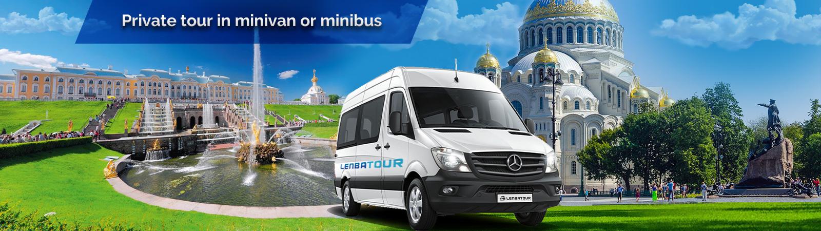 Tour price ru behanse market price ru